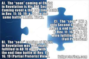 puzzle battle final