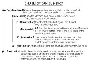 chiasm-of-daniel-925-27